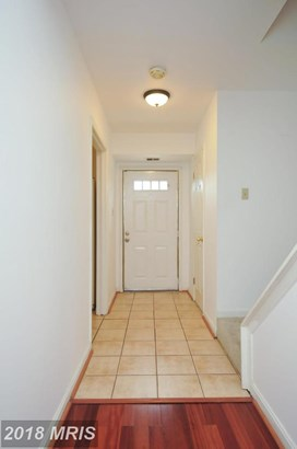 Townhouse, Colonial - CENTREVILLE, VA (photo 5)