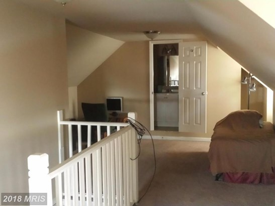 Traditional, Detached - SUITLAND, MD (photo 2)