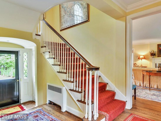 Colonial, Detached - OWINGS MILLS, MD (photo 3)
