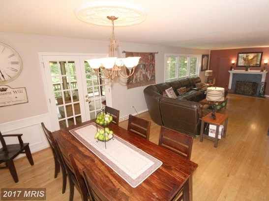 Colonial, Detached - ANNANDALE, VA (photo 3)