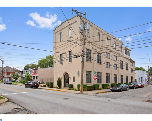 Multi-Family - CONSHOHOCKEN, PA (photo 1)