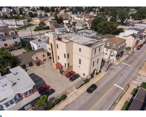 Multi-Family - CONSHOHOCKEN, PA (photo 2)