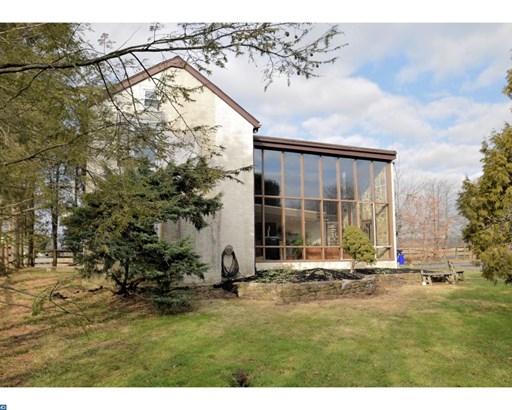 Farm House, Detached - PENNSBURG, PA (photo 2)