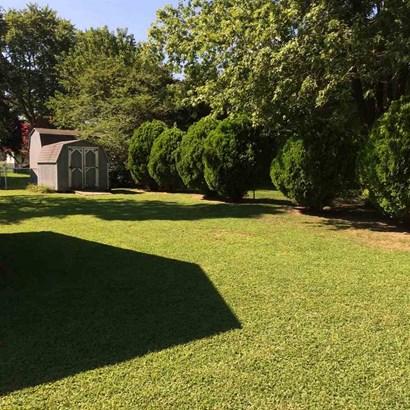 Ranch, Single Family - North Cape May, NJ (photo 3)