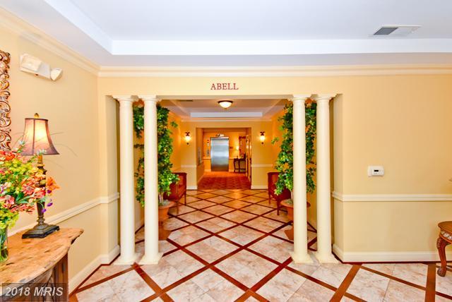 Garden 1-4 Floors, Colonial - LA PLATA, MD (photo 5)