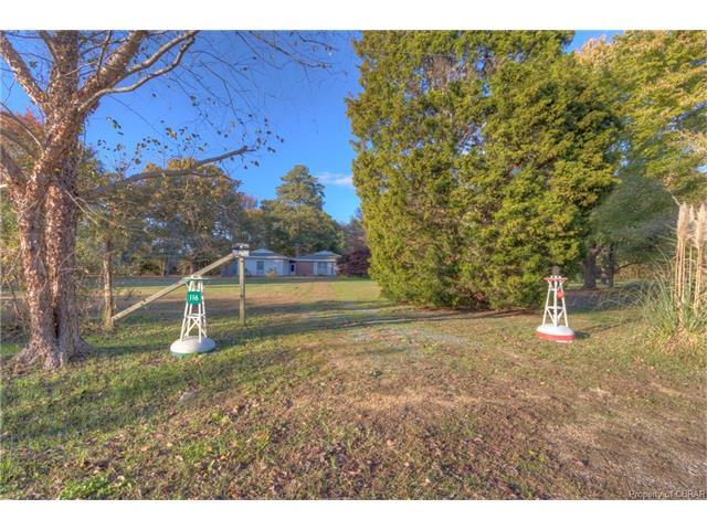 Ranch, Single Family - Kilmarnock, VA (photo 1)