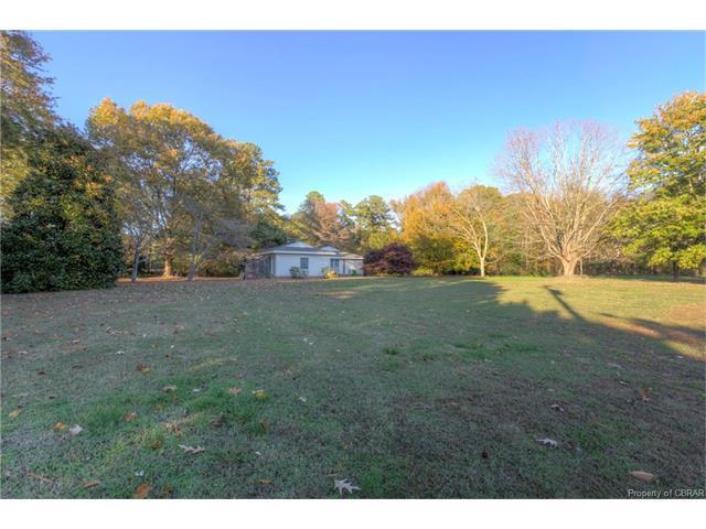 Ranch, Single Family - Kilmarnock, VA (photo 2)