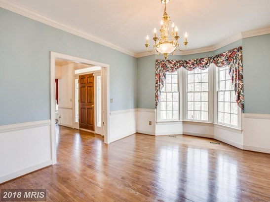 Colonial, Detached - KING GEORGE, VA (photo 4)