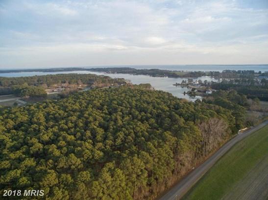 Lot-Land - WHITE STONE, VA (photo 2)