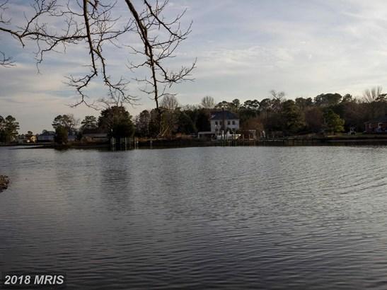 Lot-Land - WHITE STONE, VA (photo 4)