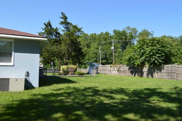 Ranch, Single Family - North Cape May, NJ (photo 5)