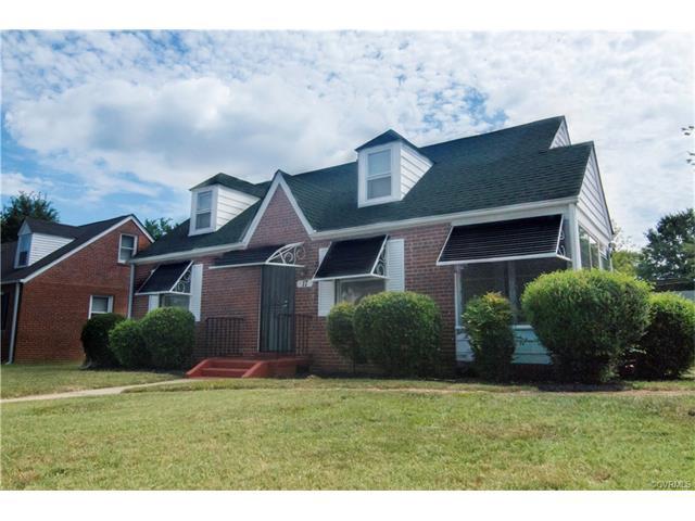 2-Story, Single Family - Richmond, VA (photo 4)