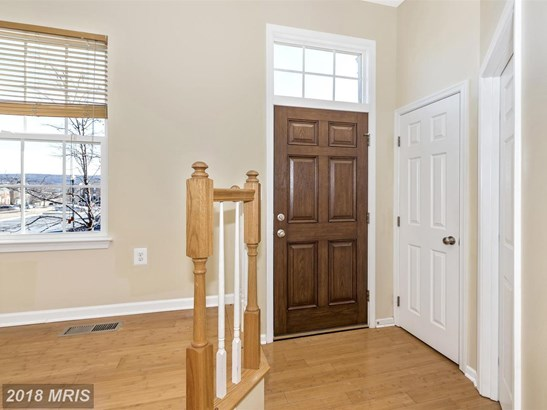Townhouse, Colonial - MIDDLETOWN, MD (photo 2)
