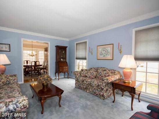 Colonial, Detached - PARKTON, MD (photo 3)