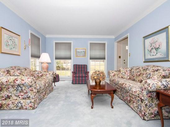 Colonial, Detached - PARKTON, MD (photo 4)
