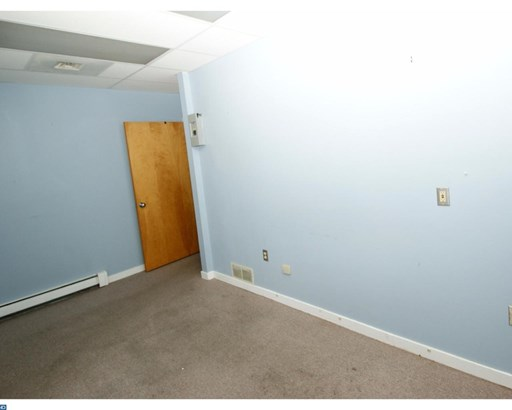 Commercial - NORTH WALES, PA (photo 5)