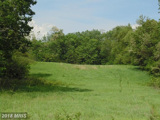 Lot-Land - HAGERSTOWN, MD (photo 1)