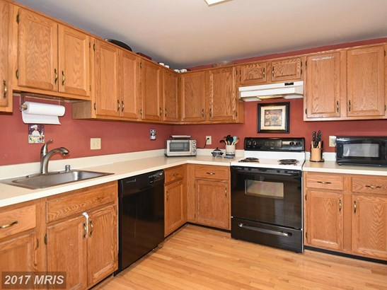 Townhouse, Traditional - NORTH POTOMAC, MD (photo 3)