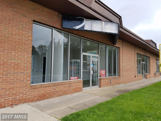 Commercial - GAITHERSBURG, MD (photo 4)