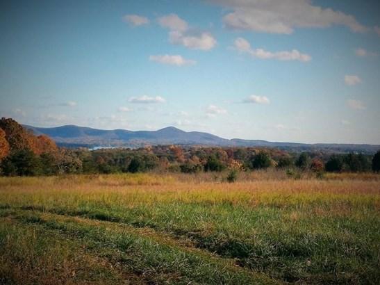 Land (Acreage), Lots/Land/Farm - Moneta, VA (photo 1)