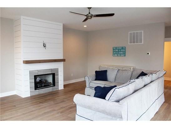 Condo/Townhouse, Coastal, Duplex - Bethany Beach, DE (photo 4)