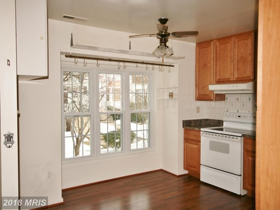 Townhouse, Colonial - CROFTON, MD (photo 2)