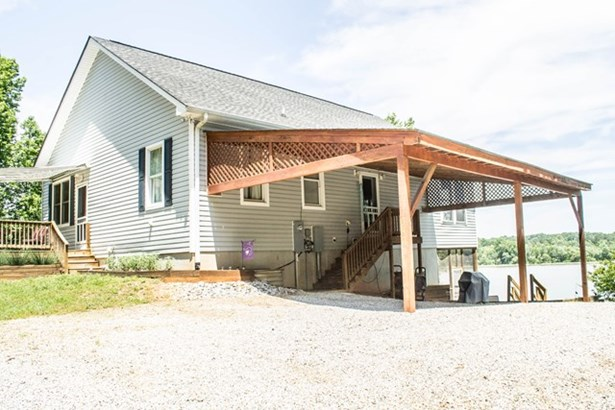2 Story,Walkout, Residential/Vacation - Boydton, VA (photo 3)