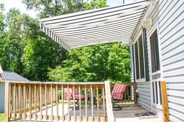 2 Story,Walkout, Residential/Vacation - Boydton, VA (photo 4)