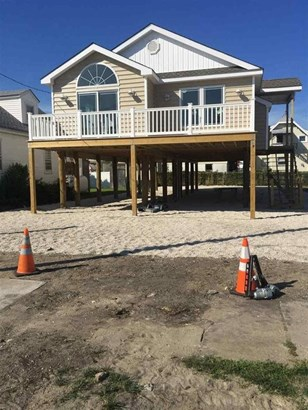 Ranch, See Remarks, Single Family - North Wildwood, NJ (photo 1)