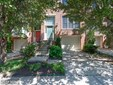 Townhouse, Other - BURTONSVILLE, MD (photo 1)