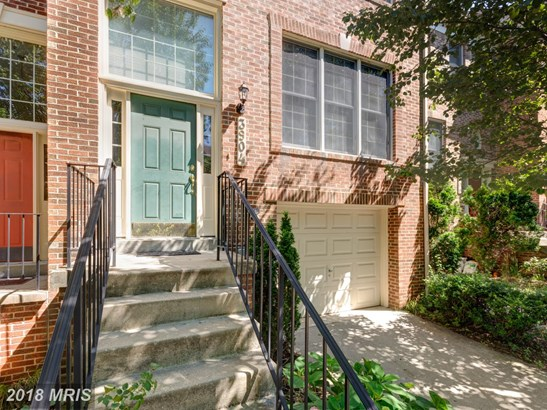 Townhouse, Other - BURTONSVILLE, MD (photo 2)