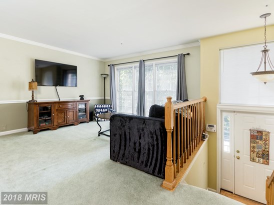 Townhouse, Other - BURTONSVILLE, MD (photo 4)