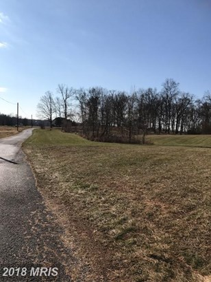 Lot-Land - TANEYTOWN, MD (photo 3)