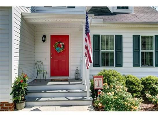 2-Story, Single Family - New Kent, VA (photo 3)