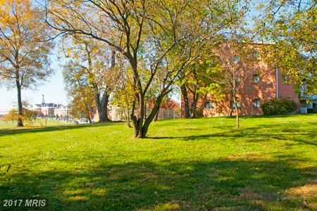 Garden 1-4 Floors, Colonial - BELTSVILLE, MD (photo 2)