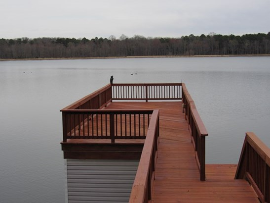 Residential/Vacation, 2 Story - Boydton, VA (photo 1)