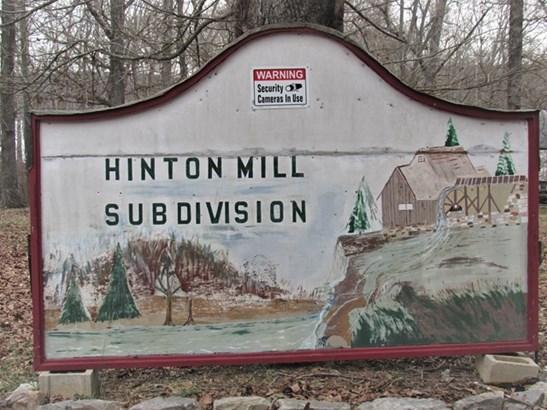 Residential/Vacation, 2 Story - Boydton, VA (photo 2)