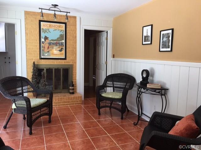 Single Family, Patio Home, Ranch - Richmond, VA (photo 3)
