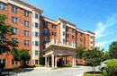 Mid-Rise 5-8 Floors, Traditional - PIKESVILLE, MD (photo 1)