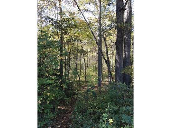 Lots/Land - North Chesterfield, VA (photo 3)