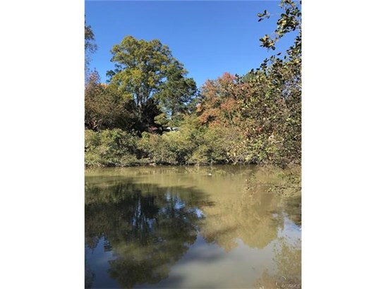 Lots/Land - North Chesterfield, VA (photo 4)
