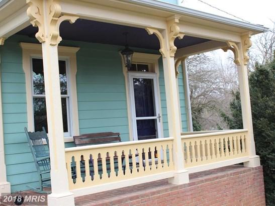Victorian, Detached - LEESBURG, VA (photo 4)
