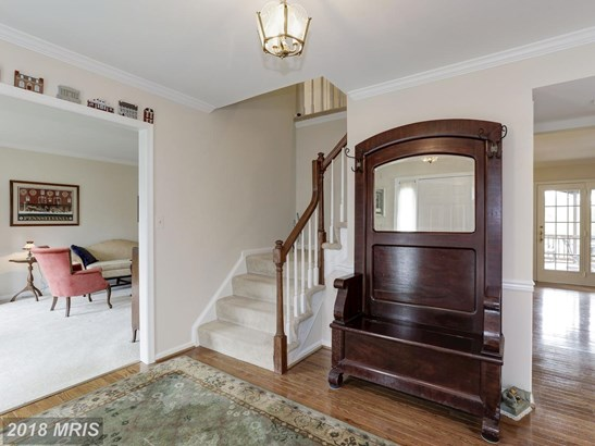 Colonial, Detached - NORTH POTOMAC, MD (photo 2)