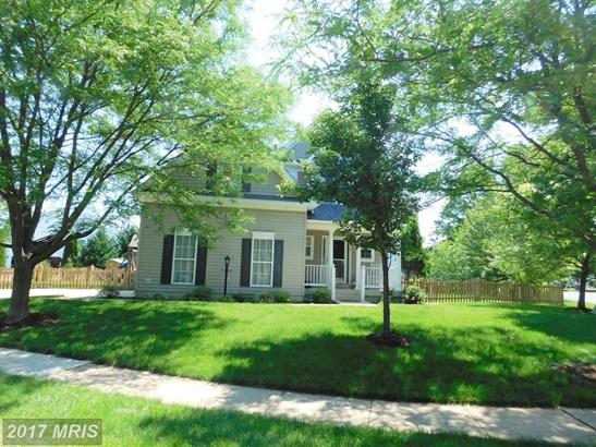 Colonial, Detached - BROADLANDS, VA (photo 1)