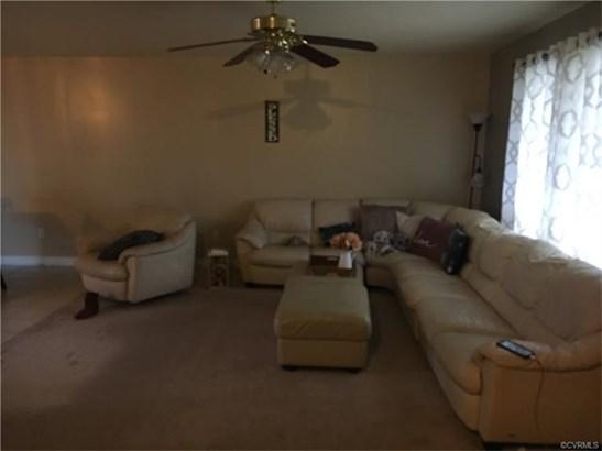 2-Story, Single Family - Petersburg, VA (photo 2)