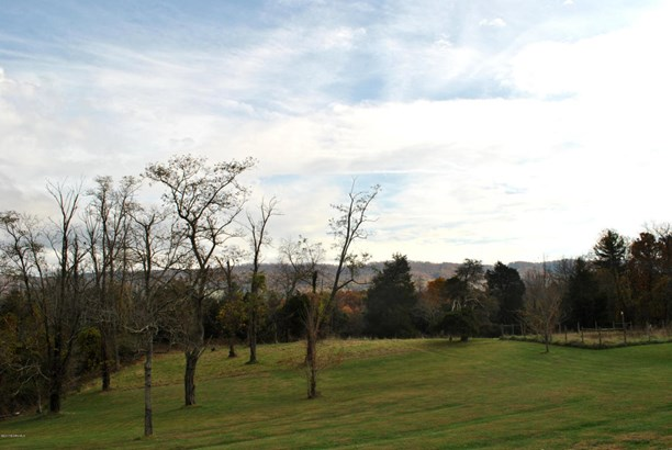 Colonial, Detached - Riner, VA (photo 3)