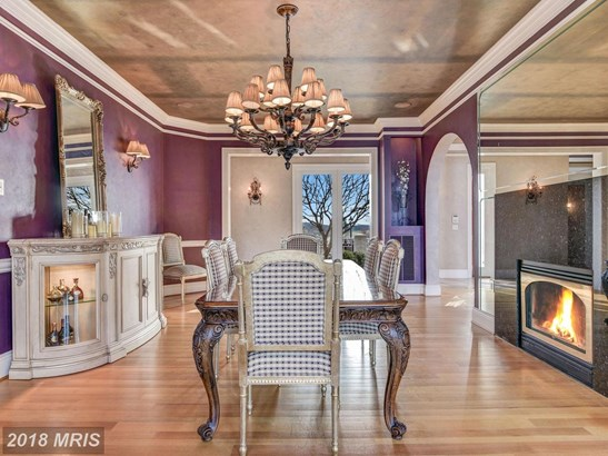 Transitional, Detached - MOUNT AIRY, MD (photo 4)