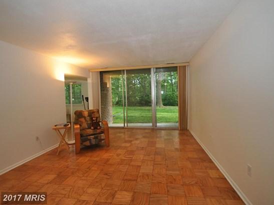 Garden 1-4 Floors, Contemporary - GREENBELT, MD (photo 4)
