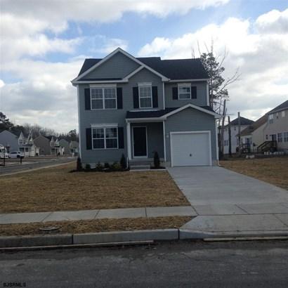 2 Story, Single Family - Galloway Township, NJ (photo 1)