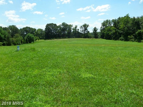 Lot-Land - PYLESVILLE, MD (photo 1)